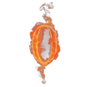 огненные цифры, пламя, огонь, горящая цифра, fiery figures, flames, fire, burning figure, feurig figuren, flammen, feuer, brennende figur, figures de feu, flammes, le feu, la figure brûlante, figuras de fuego, llamas, fuego, figura la quema, figure di fuoco, fiamme, fuoco, cifra che brucia, figuras de fogo, chamas, fogo, figura queimando