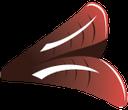 рот, женские губы, улыбка, губная помада, mouth, female lips, smile, lipstick, mund, weibliche lippen, lächeln, lippenstift, bouche, lèvres femmes, sourire, rouge à lèvres, labios femeninos, sonrisa, lápiz labial, bocca, labbra femminili, rossetto, boca, lábios femininos, sorriso, batom, жіночі губи, посмішка, губна помада