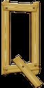 английский алфавит, деревянные буквы, английская буква q, деревянный алфавит, english alphabet, wooden letters, english letter q, wooden alphabet, englisches alphabet, hölzerne buchstaben, englisches buchstabe q, hölzernes alphabet, alphabet anglais, lettres en bois, lettre q en anglais, alphabet en bois, alfabeto inglés, letras de madera, letra inglesa q, alfabeto de madera, alfabeto inglese, lettere in legno, lettera inglese q, alfabeto di legno, alfabeto inglês, letras de madeira, letra q em inglês, alfabeto de madeira, англійський алфавіт, дерев'яні літери, англійська літера q, дерев'яний алфавіт