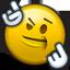 37, emoticons h dcom
