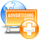 web advertising add 128