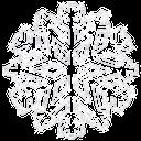 снежинка, зима, новый год, snowflake, new year, schneeflocke, winter, neues jahr, flocon de neige, hiver, nouvelle année, copo de nieve, invierno, año nuevo, fiocco di neve, anno nuovo, floco de neve, inverno, ano novo