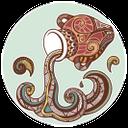 знаки зодиака, знак зодиака водолей, zodiac signs, zodiac sign aquarius, tierkreiszeichen, sternzeichen wassermann, signes du zodiaque, signe du zodiaque verseau, signos del zodiaco, muestra del zodiaco acuario, segni zodiacali, segno zodiacale acquario, signos do zodíaco, sinal do zodíaco aquarius, знаки зодіаку, знак зодіаку водолій