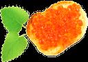 бутерброд с красной икрой, икра лососевая, красная икра кеты, рыбный деликатес, зеленый лист, sandwich with red caviar, salmon caviar, red caviar chum, fish delicacy, green leaf, sandwich mit rotem kaviar, lachs-kaviar, roter kaviar chum, fisch delikatesse, grünes blatt, sandwich avec du caviar rouge, caviar de saumon, caviar rouge kéta, poissons délicatesse, feuille verte, sándwich con caviar rojo, caviar de salmón, caviar rojo chum, la delicadeza de pescado, la hoja verde, panino con caviale rosso, caviale di salmone, caviale rosso chum, la delicatezza del pesce, foglia verde, sanduíche com caviar vermelho, caviar de salmão, chum caviar vermelho, iguaria de peixe, folha verde