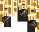 новогоднее украшение, рождественское украшение, шары для ёлки, звезда, рождество, новый год, праздничное украшение, праздник, christmas decoration, christmas tree balls, star, christmas, new year, holiday decoration, holiday, weihnachtsdekoration, christbaumkugeln, stern, weihnachten, neujahr, feiertagsdekoration, urlaub, décoration de noël, boules de sapin de noël, étoile, noël, nouvel an, vacances décoration, vacances, bolas de árbol de navidad, estrella, navidad, año nuevo, decoración navideña, decorazione di natale, sfere dell'albero di natale, stella, natale, nuovo anno, decorazione di festa, festa, decoração de natal, bolas de árvore de natal, estrela, natal, ano novo, decoração do feriado, férias, новорічна прикраса, різдвяна прикраса, кулі для ялинки, зірка, різдво, новий рік, святкове прикрашання, свято