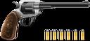 пистолет, стрелковое оружие, револьвер, наган, патрон, pistol, small arms, cartridge, schusswaffen, pistole, patrone, arme à feu, pistolet, cartouche, armas de fuego, armi da fuoco, revolver, cartucce, armas de fogo, revólver, pistola, cartucho