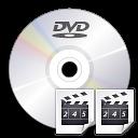 tools-rip-video-dvd
