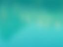 цветные текстуры, colored textures, farbige textur, texture colorée, la textura de color, struttura colorata, textura colorida, кольорові текстури