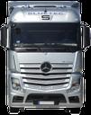 truck mercedes bentz actros, грузовик мерседес бенц актрос, грузовой автомобиль, седельный тягач, магистральный тягач, автомобильные грузоперевозки, немецкий грузовик, truck, truck tractor, main tractor, trucking, german truck, lkw mercedes bentz actros, lkw, traktor, strecke traktor, lkw-transporte, deutschen lkw-, camion mercedes bentz actros, tracteur, tracteur courrier, camionnage, camion allemand, camión mercedes actros bentz, camión, tractor, camiones de remolque, camiones, camión alemán, camion mercedes actros bentz, camion, trattori, raggio trattore, autotrasporti, camion tedesco, caminhão mercedes actros bentz, caminhão, trator, reboque do trator, caminhões, caminhão alemão, серый