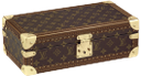 дорожный чемодан, чемодан луи витон, коричневый, travel suitcase, suitcase louis viton, koffer, koffer louis vuitton, valise, valise louis vuitton, maleta, maleta louis vuitton, marrón, valigia, valigia louis vuitton, mala, mala louis vuitton, brown