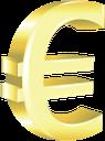 знак евро, деньги, euro sign, money, euro zeichen, geld, signe euro, argent, símbolo del euro, el dinero, segno di euro, soldi, sinal de euro, dinheiro, знак євро, гроші