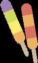 мороженое, мороженое на палочке, фруктовое мороженое, фруктовый лед, десерт, ice cream, ice cream on a stick, fruit ice cream, fruit ice, eiscreme, eis am stiel, fruchteis, glace, crème glacée sur un bâton, glace aux fruits, helado, helado en un palo, helado de fruta, hielo de fruta, postre, gelato, gelato su stecco, gelato alla frutta, dessert, sorvete, sorvete em uma vara, sorvete de frutas, gelo de frutas, sobremesa, морозиво, морозиво на паличці, фруктове морозиво, фруктовий лід