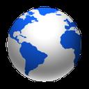 browser, web, globe, global, веб браузер, земной шар, сеть, глобальный