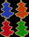 торговые стикеры, бирка, этикетка, новогодняя ёлка, retail stickers, tags, labels, christmas tree, einzelhandel aufkleber, etiketten, weihnachtsbaum, autocollants de vente au détail, les étiquettes, l'arbre de noël, menor pegatinas, árbol de navidad, al dettaglio adesivi, etichette, l'albero di natale, etiquetas de varejo, etiquetas, rótulos, árvore de natal
