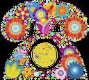 цветы, цветочный узор, телефон, цветочный телефон, flowers, floral pattern, phone, floral phone, blumen, blumenmuster, telefon, blumen telefon, fleurs, motif floral, téléphone, téléphone fleurs, estampado de flores, teléfono, teléfono de la flor, fiori, motivi floreali, telefono, telefono del fiore, flores, teste padrão floral, telefone, flor, квіти, квітковий узор, квітковий телефон