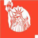 штамп, статуя свободы, сша, путешествие, америка, туризм, нью йорк, stamp, statue of liberty, united states, travel, tourism, stempel, freiheitsstatue, vereinigte staaten, reise, amerika, tourismus, timbre, statue de la liberté, états-unis, voyage, amérique, tourisme, sello, estatua de la libertad, viajes, nueva york, timbro, statua della libertà, stati uniti, viaggio, america, new york, selo, estátua da liberdade, estados unidos, viagem, américa, turismo, nova iorque, статуя свободи, подорож