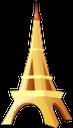 эйфелева башня, париж, архитектура, франция, eiffel tower, france, parisian symbol, eiffelturm, architektur, frankreich symbol, tour eiffel, architecture, symbole france, arquitectura, parís, francia símbolo, l'architettura, parigi, francia simbolo, torre eiffel, arquitetura, paris, símbolo frança, ейфелева вежа, архітектура, франція, символ парижа