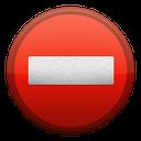 emoji symbols-96