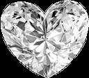 алмазное сердце, драгоценные камни, алмаз, ювелирное изделие, diamond heart, precious stones, diamond, jewelry, diamant-herz, juwelen, diamanten, schmuck, coeur diamant, diamant, bijoux, corazón del diamante, joyas, joyería, cuore diamante, diamanti, gioielli, coração de diamante, diamantes, jóias