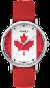 наручные часы, механические часы, часы с ремешком, циферблат часов, стрелки часов, канадский флаг, канада, watches, mechanical watches, watches with a strap, a clock face, clock hands, the canadian flag, uhren, mechanische uhren, uhren mit einem riemen, einem zifferblatt, zeiger, der kanadischen flagge, kanada, montres, montres mécaniques, les montres avec un bracelet, un cadran d'horloge, aiguilles de l'horloge, le drapeau canadien, le canada, relojes, relojes mecánicos, relojes con una correa, una esfera de reloj, las manecillas del reloj, la bandera canadiense, orologi, orologi meccanici, orologi con una cinghia, un orologio, mani di orologio, la bandiera canadese, canada, relógios, relógios mecânicos, relógios com uma cinta, um relógio, ponteiros do relógio, a bandeira canadense, canadá