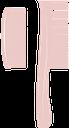 расческа, гребёнка, косметика, средство гигиены, comb, cosmetics, hygiene means, kamm, kosmetik, hygiene bedeutet, peigne, cosmétique, hygiène, peine, pettine, cosmetici, mezzi igienici, pente, cosméticos, higiene significa, гребінець, гребінка, засіб гігієни