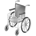 wheelchair, 128