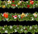 новогодний бордюр, новогоднее украшение, новый год, рождество, праздник, new year's border, new year's decoration, new year, christmas, holiday, neujahrsgrenze, silvester dekoration, neujahr, weihnachten, feiertag, frontière du nouvel an, décoration du nouvel an, nouvel an, noël, vacances, frontera de año nuevo, decoración de año nuevo, año nuevo, navidad, vacaciones, confine di capodanno, decorazione di capodanno, capodanno, natale, vacanze, fronteira de ano novo, decoração de ano novo, ano novo, natal, férias, новорічний бордюр, новорічна прикраса, новий рік, різдво, свято