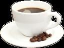 кофе, черный кофе, кофейные зерна, чашка с блюдцем, блюдце, coffee, black coffee, coffee beans, cup and saucer, saucer, kaffee, schwarzer kaffee, kaffeebohnen, tasse und untertasse, untertasse, café noir, les grains de café, tasse et soucoupe, soucoupe, café negro, granos de café, y platillo, platillo, caffè, caffè nero, chicchi di caffè, tazza e piattino, piattino, café, café preto, grãos de café, e pires, pires