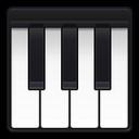 emoji objects-141