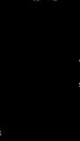 парусный корабль, винтажный корабль, старинный корабль, корабли, парусник, sailing ship, vintage ship, ancient ship, ships, sailboat, segelschiff, vintage schiff, altes schiff, schiffe, segelboot, navire vintage, ancien navire, navires, voilier, barco vintage, barco antiguo, barcos, velero, veliero, nave d'epoca, antica nave, navi, barca a vela, navio do vintage, navio antigo, navios, veleiro, вітрильний корабель, вінтажний корабель, старовинний корабель, кораблі, вітрильник