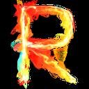 огненные буквы, английский алфавит, английская буква r, огонь, огненный алфавит, образование, буквы и цифры, fire letters, english alphabet, english letter r, fire, fire alphabet, education, letters and numbers, feuerbuchstaben, englisches alphabet, englischer buchstabe r, feuer, feueralphabet, bildung, buchstaben und zahlen, lettres de feu, alphabet anglais, lettre anglaise r, feu, alphabet de feu, éducation, lettres et chiffres, letras de fuego, alfabeto inglés, letra r inglesa, fuego, alfabeto de fuego, educación, letras y números, lettere di fuoco, alfabeto inglese, lettera r inglese, fuoco, alfabeto di fuoco, istruzione, lettere e numeri, letras de fogo, alfabeto inglês, letra r em inglês, fogo, alfabeto de fogo, educação, letras e números, вогняні літери, англійський алфавіт, англійська літера r, вогонь, вогненний алфавіт, освіта, букви і цифри
