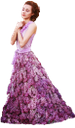 девушка в платье, сирень, женское платье, сиреневый, girl in a dress, womanish dress, lilac, mädchen in einem kleid, feminines kleid, fille dans une robe, robe féminine, lilas, niña en un vestido, vestido femenino, lila, ragazza in un vestito, vestito femminile, lilla, menina em um vestido, vestido feminino, lilás