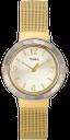 наручные часы, механические часы, часы с браслетом, циферблат часов, стрелки часов, watches, mechanical watches, clock face, clock hands, uhren, mechanische uhren, armband, zifferblatt, uhrzeiger, montres, montres mécaniques, bracelet, cadran, aiguilles de l'horloge, relojes, relojes mecánicos, pulsera, reloj, las manecillas del reloj, orologi, orologi meccanici, bracciale, quadrante dell'orologio, mani di orologio, relógios, relógios mecânicos, pulseira, relógio, ponteiros do relógio, золотые часы
