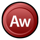 adobe authorware c s3