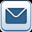 mail, message, почта, сообщение