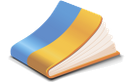 флаг украины, украина, прапор україни, блокнот, україна, flag of ukraine, notepad, flagge ukrainy, drapeau ukrainy, ordinateur portable, ukraine, bandera ukrainy, bloc de notas, ucrania, bandiera ukrainy, ucraina, bandeira ukrainy, notebook, ucrânia