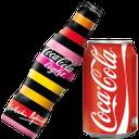 алюминиевая банка, кока кола в жестяной банке, бутылка кока колы, газированный напиток, aluminum cans, coca cola in a can, a bottle of coca cola, carbonated beverage, aluminiumdosen, coca cola in einer dose, eine flasche coca cola, kohlensäurehaltiges getränk, canettes d'aluminium, coca cola dans une boîte, une bouteille de coca cola, boisson gazeuse, latas de aluminio, coca cola en una lata, una botella de coca cola, lattine di alluminio, coca cola in una lattina, una bottiglia di coca cola, bevanda gassata, latas de alumínio, coca cola em uma lata, uma garrafa de coca-cola, bebida carbonatada
