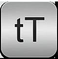 t torrent