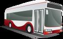 автобус, пассажирский автобус, пассажирские перевозки, городской автобус, passenger bus, passenger transport, city bus, passagierbus, personenverkehr, stadtbus, bus, bus de passagers, transport de passagers, bus de ville, autobús, autobús de pasajeros, transporte de pasajeros, autobús urbano, autobus, autobus passeggeri, trasporto passeggeri, autobus urbano, ônibus, ônibus de passageiros, transporte de passageiros, ônibus da cidade, пасажирський автобус, пасажирські перевезення, міський автобус