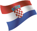флаги стран мира, флаг хорватии, государственный флаг хорватии, флаг, хорватия, flags of countries of the world, flag of croatia, state flag of croatia, flag, croatia, flaggen der länder der welt, flagge von kroatien, staatsflagge von kroatien, flagge, kroatien, drapeaux des pays du monde, drapeau de la croatie, drapeau de l'état de la croatie, drapeau, croatie, banderas de países del mundo, bandera de croacia, bandera del estado de croacia, bandera, croacia, bandiere dei paesi del mondo, bandiera della croazia, bandiera dello stato della croazia, bandiera, croazia, bandeiras dos países do mundo, bandeira da croácia, bandeira do estado da croácia, bandeira, croácia, прапори країн світу, прапор хорватії, державний прапор хорватії, прапор, хорватія