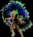 девушка в купальнике, карнавальный костюм, цветные перья, бразильский карнавал, маскарадный костюм, бразилия, girl in swimsuit, carnival costume, colored feathers, brazilian carnival, fancy dress, brazil, mädchen in einem badeanzug, karnevalskostüm, bunte federn, brasilianischen karneval, kostüme, brasilien, fille dans un maillot de bain, costume de carnaval, plumes de couleur, carnaval brésilien, brésil, chica en un traje de baño, traje de carnaval, plumas de colores, carnaval brasileño, ragazza in costume da bagno, costume di carnevale, piume colorate, carnevale brasiliano, costume, brasile, menina em um traje de banho, traje do carnaval, penas coloridas, carnaval brasileiro, traje, brasil