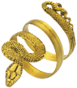 золотая змея, золотой браслет, ювелирное изделие, a golden snake, a gold bracelet, a piece of jewelry, goldene schlange, ein goldenes armband, schmuck, serpent d'or, un bracelet en or, bijoux, serpiente de oro, un brazalete de oro, joyas, serpente d'oro, un braccialetto d'oro, gioielli, serpente de ouro, uma pulseira de ouro, jóias
