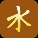 confucian-icon