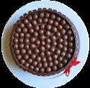 шоколад, сладости, коричневый, торт кит кат, бант, торт на заказ, sweets, brown, cake kit kat, bow, cake for order, schokolade, süßigkeiten, braun, kuchen kit kat, bogen, kuchen für ordnung, chocolat, bonbons, brun, kit kat gâteau, arc, gâteau pour l'ordre, dulces, marrón, kit kat pastel, pastel para el fin, cioccolato, caramelle, marrone, kit kat torta, torta per ordine, chocolate, doces, marrom, kit kat bolo, arco, bolo para o fim, торт png