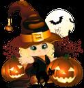 хэллоуин, маленькая фея, добрая волшебница, волшебная палочка, тыква, черный кот, летучая мышь, засохшее дерево, little fairy, good fairy, magic wand, pumpkin, black cat, bat, dead tree, kleine fee, gute fee, zauberstab, kürbis, schwarze katze, fledermaus, toter baum, petite fée, bonne fée, baguette magique, citrouille, chat noir, chauve-souris, arbre mort, pequeña hada, hada buena, varita mágica, calabaza, gato negro, palo, árbol muerto, halloween, fata, fata buona, la bacchetta magica, zucca, gatto nero, pipistrello, albero morto, o dia das bruxas, fada pequena, boa fada, varinha mágica, abóbora, gato preto, bastão, árvore morta