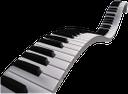 клавиатура пианино, клавиши пианино, клавиши фортепиано, клавиатура фортепиано, клавиши, пианино, волна, черное, белое, keyboard pianos, piano keys, piano keyboard, keys, wave, black, white, klaviertastatur, klaviertasten, keyboard, schlüssel, klavier, welle, schwarz, weiß, des touches de piano, touches de piano, clavier, clés, vague, noir, blanc du piano, llaves del piano, llaves, negro, blanco de piano, pianoforte tastiera, tasti di un pianoforte, tastiera, chiavi, pianoforte, nero, bianco, teclado de piano, teclas de piano, teclado, chaves, piano, onda, preto, branco