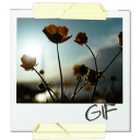 фотография, снимок, picture, snapshot, foto, bild, photographie, image, fotografía, imagen, immagine, fotografia, quadro, фотографія, знімок, gif