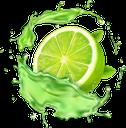 лайм, цитрус, сок лайма, брызги сока, напитки, citrus, lime juice, splashing juice, drinks, limette, zitrus, limettensaft, spritzender saft, getränke, citron vert, agrumes, jus de citron vert, éclaboussures de jus, boissons, lima, cítricos, jugo de lima, salpicaduras de jugo, lime, agrumi, succo di lime, succo di frutta, bevande, limão, frutas cítricas, suco de limão, suco de salpicos, bebidas, сік лайма, бризки соку, напої