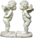 скульптура, статуэтка, амур, ангелочки, ангел, крылья амура, крылья ангела, статуэтка с крыльями, скульптура с крыльями, angels, angel, cupid wings, angel wings, with wings statue, sculpture with wings, statuen, amor, engel, amor flügel, engelsflügel, mit flügeln statue, skulptur mit flügeln, statues, cupidon, anges, ange, ailes cupidon, ailes d'ange, avec des ailes statue, sculpture avec des ailes, estatuas, cupid, ángeles, ángel, alas de cupido, alas de ángel, con las alas estatua, escultura con alas, statue, angeli, angelo, ali cupido, ali d'angelo, con le ali statua, scultura con le ali, estátuas, cupido, anjos, anjo, asas cupido, asas do anjo, com a estátua asas, escultura com asas, любовь