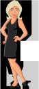 люди, девушка, женщина, молодая девушка, people, girl, woman, young girl, leute, mädchen, frau, junges mädchen, gens, fille, femme, jeune fille, gente, mujer, niña, persone, donna, ragazza, pessoas, menina, mulher, jovem garota, дівчина, жінка, молода дівчина